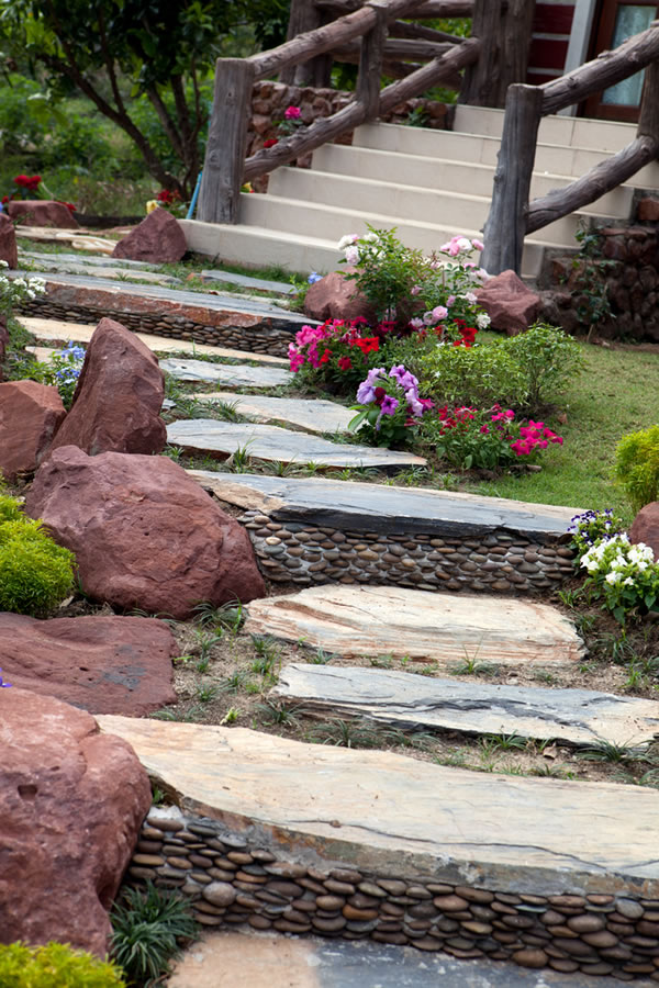 Landscaping advanced gardens sheffield landscape gardening by advanced gardens sheffield workwithnaturefo